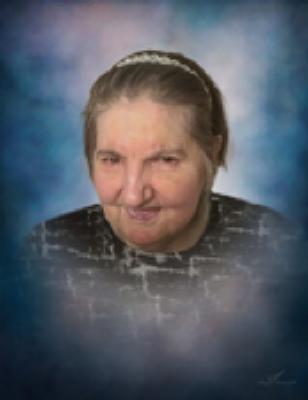 Mary Ciabetti