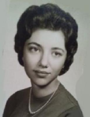 Rosalie Ann Arnold