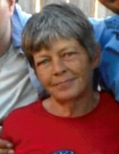 Cynthia Lou Gold