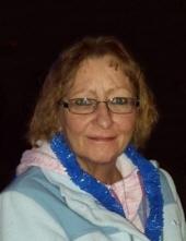 Judy Ann Grotte