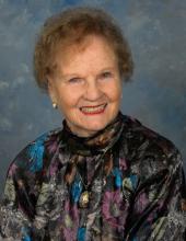 Corene Evelyn Parks Heard