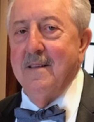 Bruce F. Squeglia