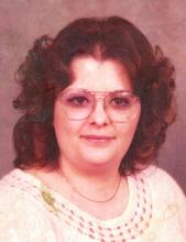 Carol Ann Limley