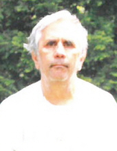 Raymond J. Gagner Jr.