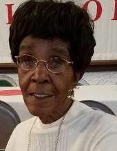 Mildred L Bridgeman