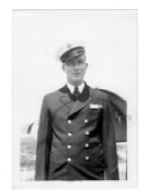 Harold Everett Kelly