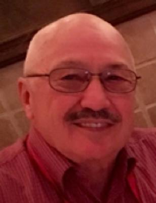 Charles R Phelps