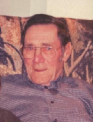 Gerald A. Cox
