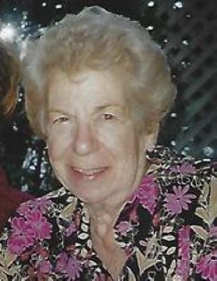 Nora Zerella