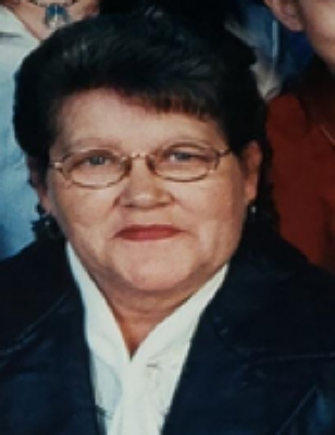 Mildred Taylor