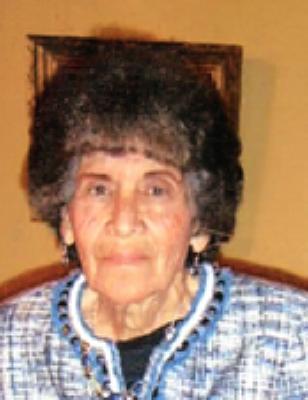 Grace Stein