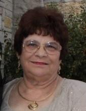 Joan  M. Gruening