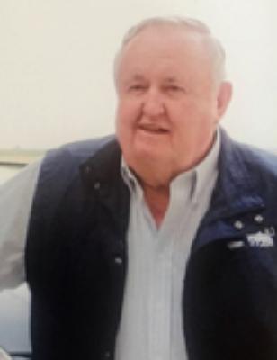 Ronald LaVern Krutsinger