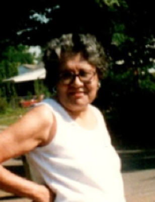 Mary L. Hollins
