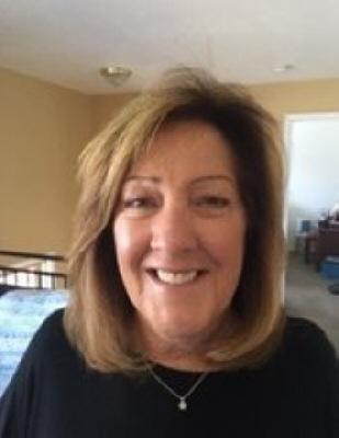 Deborah Ann Morvay