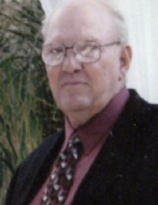 Ronald D. Mautner