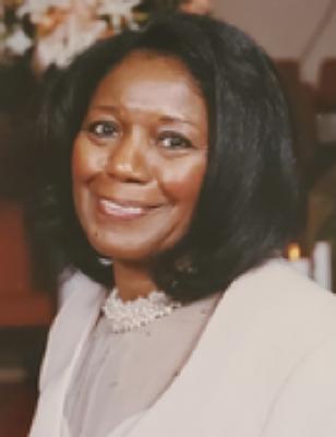 Hattie Jean Charles