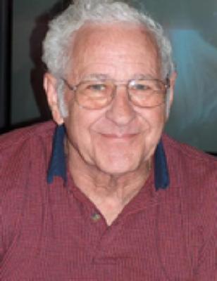 William Harrison Arrowood, Jr.