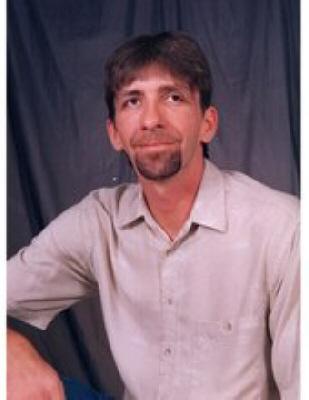 Jeffrey Todd Queen