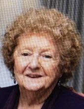 Charlene M. Strangman
