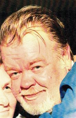 Gregory M. Kennedy