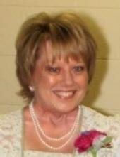 Sandra Ann Scheer