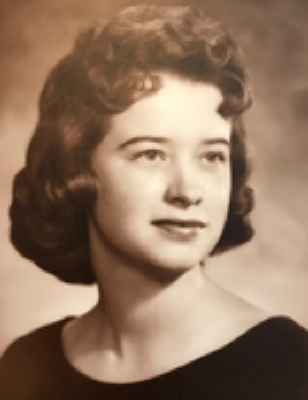 Janet Lareen Cox