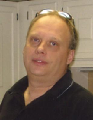 Trevor Lysitza