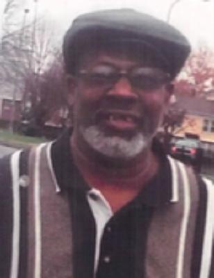 Gregory J. Middleton