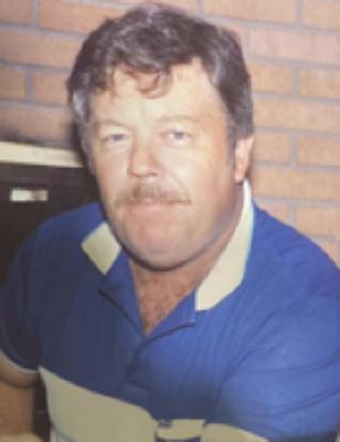 Archie L. Harper