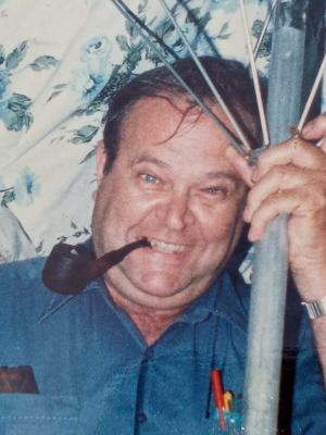 William C. Lewis