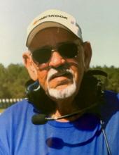 Photo of Clyde Talbert