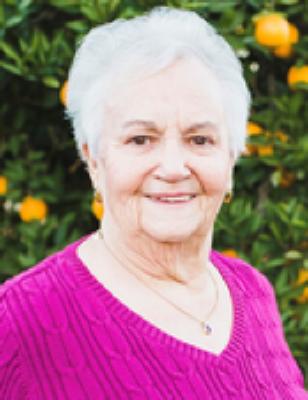 Darlene Y. Dolly