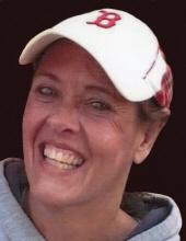 Kathleen S. Griffin
