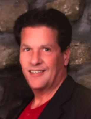 Robert David Moranino