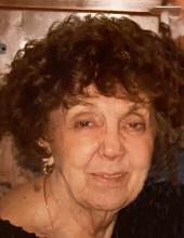 Photo of Elizabeth  (Betty) Lanham