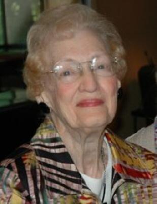 Juanita E. Muck