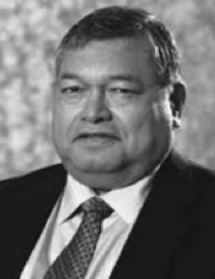 Raymond Malina