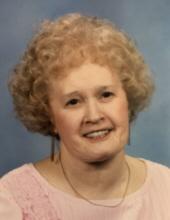 Mary Louise (Schaufele) Burley Obituary