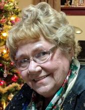 Kathleen J. O'Mara
