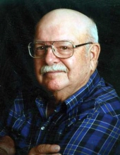 "Theodore  ""Ted"" R. Voeller"