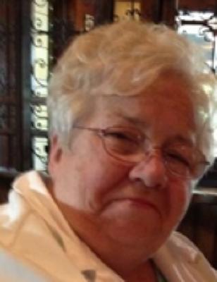 Linda L. Conrad