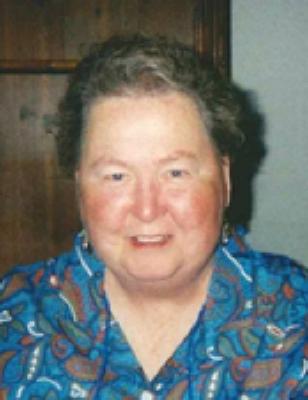 Mildred P. Musumeci