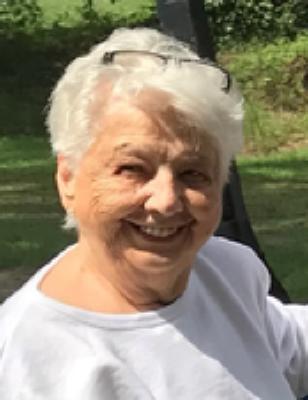 Marie Lenart