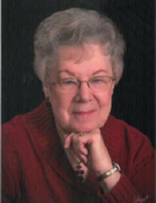 Dorothy D. Zehms