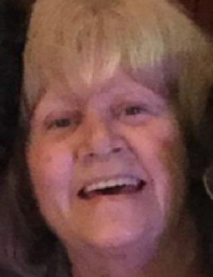 Mary J Hansen