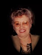 Belle Tapp Obituary