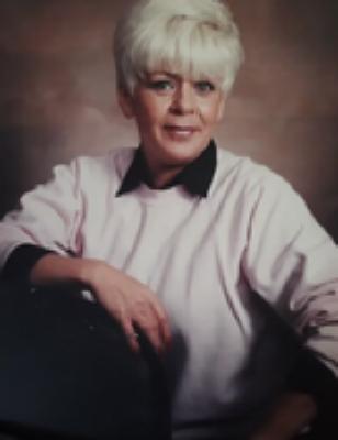 Erlene Kay Gollaher