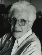 Erma J. Shawver