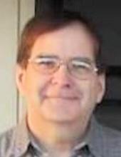 Robert C. Martin Obituary